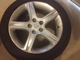 lexus is200 wheels for sale nsw lexus is200 17