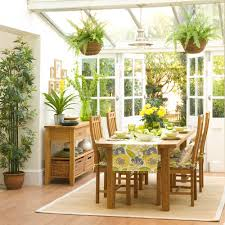 Modern Conservatory Small Conservatory Ideas Ideal Home