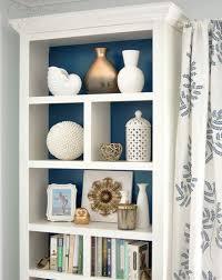 Ikea Bookshelves Built In laura u0027s living room ikea billy bookshelves hack ikea billy