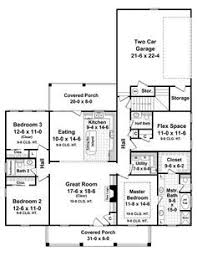 Metal Building Floor Plans For Homes 40 Best House Plans Images On Pinterest Metal Buildings House
