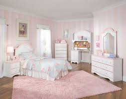 White Bedroom Collections 100 Cozy Living Room Ideas For Small Apartment Teenage Bedroom