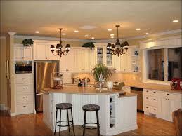 kitchen kitchen island movable small kitchen cart long island