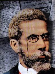 TODAS AS OBRAS DE MACHADO DE ASSIS (CLIQUE NA IMAGEM)