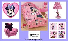 Cheap Baby Bedroom Furniture Sets by Home Decoration Bunk Bedding Disney Flower Piece Crib Set Baby