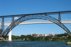 Maria Pia Puente - porto_pont_maria_pia