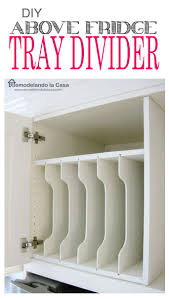 390 best organization images on pinterest pantry ideas pantry