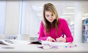 writing scholarships Smart Study