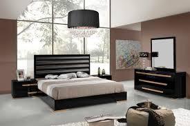 White Modern Bedroom Furniture Set Bedroom Furniture Modern Black Bedroom Furniture Sets Compact