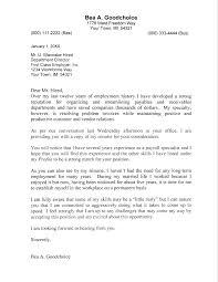 warehouse worker cover letter       jpg Resume Resource