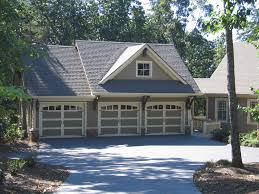 Apartments Over Garages Floor Plan 100 House Over Garage Floor Plans 100 Garages With Apartments