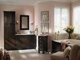 bathroom furniture ideas bathroom cabinet designs latest