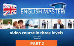 English Master (Part 2) IAB - Android Apps on Google Play