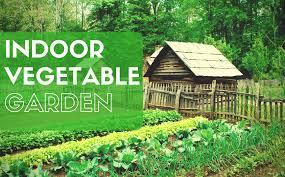 indoor vegetable gardening 37 edibles you can grow indoors in the