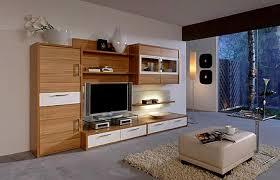 Living Room Furniture Design - Home designer furniture