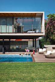 164 best pools images on pinterest pool designs architecture