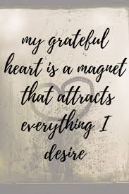 best 25 happy heart ideas on pinterest meaning of forgiveness