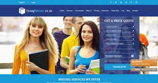Cheap Essay Writing Service Custom Essays at per page Fast custom essay FC     baartman