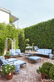 Veranda Plan De Campagne 2810 Best The Room Outside 1 Images On Pinterest Gardens