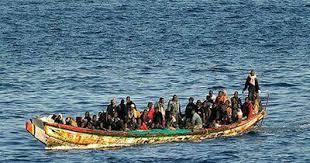 الهجرة السرية ... قوارب الموت ✦✦ ضياع ... موت !!  Images?q=tbn:ANd9GcQE0zZFDgLGKhpmxboYB5VAri6riv4ACC9yAkFgY9uQ3mbGu3c3