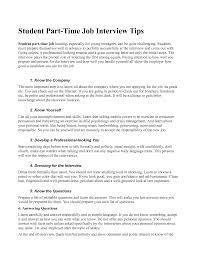 Resume Personal Statement  personal profile resume personal