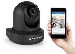 amazon security cameras black friday amazon com amcrest ip2m 841 prohd 1080p 1920tvl wireless wifi