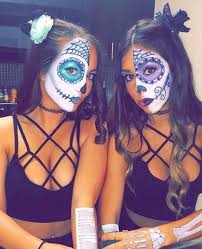 Halloween Costume Ideas For College Students Best 25 Halloween College Ideas On Pinterest College Halloween