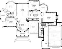 Best Selling House Plans Trend 6 Best House Plans On Top Selling Home Plans Best Selling