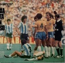 La vida de Maradona [1]