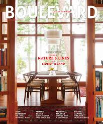 boulevard magazine september 2012 issue by boulevard magazine