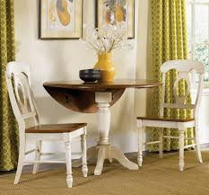 Cheap Dining Room Chairs Room Cherry Dining Room Furniture Best - Cheap dining room chairs