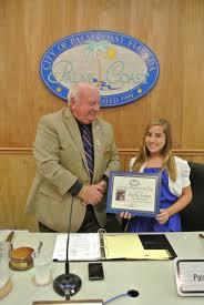 If I Were Mayor  I Would     Student Contest Waynesboro  GA   Official Website