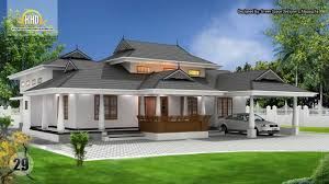 Kerala Home Design May 2014 by House Design Collection October 2012 Youtube