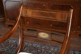 craigslist dining room chairs
