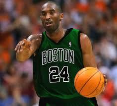 Boston Celtics Images?q=tbn:ANd9GcQE5KMbwaam5eSP200VPn6z8ZbePZRZ6o7WG1LYlMzntwW8CBlyiYpYnXcydQ