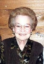 Audrey Carey Obituary: View Obituary for Audrey Carey by Lynnhurst/Greenwood ... - 7a0f4aaa-bd31-4a85-9aed-1f41483c07ba