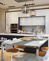 Kitchen Design Trends by Studio Snaidero Dc And Washington U0027s Kitchen Design Trends