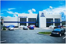 mcgrath lexus of westmont used cars chicago gains another luxury vehicle dealership cbs chicago