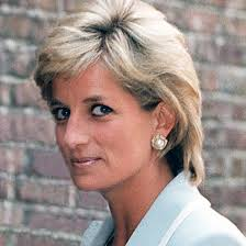 Princess Diana Biography - Facts, Birthday, Life Story - Biography.