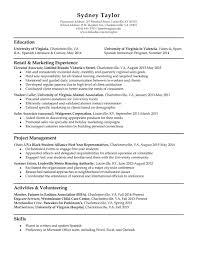 Civil Engineering Resume Samples by Download Resumes Samples Haadyaooverbayresort Com