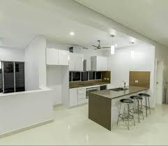 Australian Kitchen Designs Australian Style Kitchen Cabient China Kitchen Cabinet Supplier