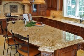 Diy Kitchen Island Plans Kitchen Diy Kitchen Island Ideas With Seating Baking Dishes