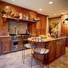 abc home renew kitchens houston texas