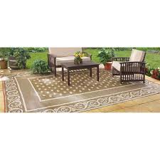 Outdoor Carpet Cheap Area Rug Fancy Cheap Area Rugs Rug Cleaner And 9 12 Outdoor Rugs