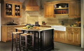 Ready Made Kitchen Cabinet by Pre Made Kitchen Cabinets