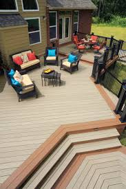 Outdoor Covers For Patio Furniture Patio Replacement Glass For Patio Doors Outdoor Dining Patio