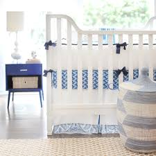 Vintage White Baby Crib by Furniture Cheap Used Baby Cribs Cheap Crib Mattress Cheap Cribs