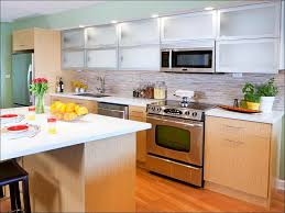 Replace Kitchen Cabinet Doors 100 Changing Kitchen Cabinets Changing Kitchen Cabinet