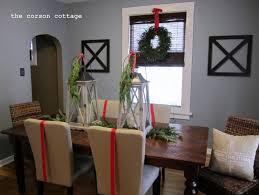 Dining Room Centerpieces by Lylalei Com Dining Room Table Centerpiece Invigora