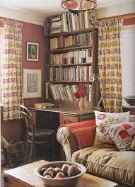 english cottage interiors cozy cottage living pinterest
