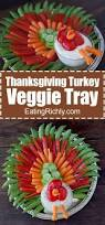 family dollar thanksgiving hours 17 best images about thanksgiving on pinterest thanksgiving